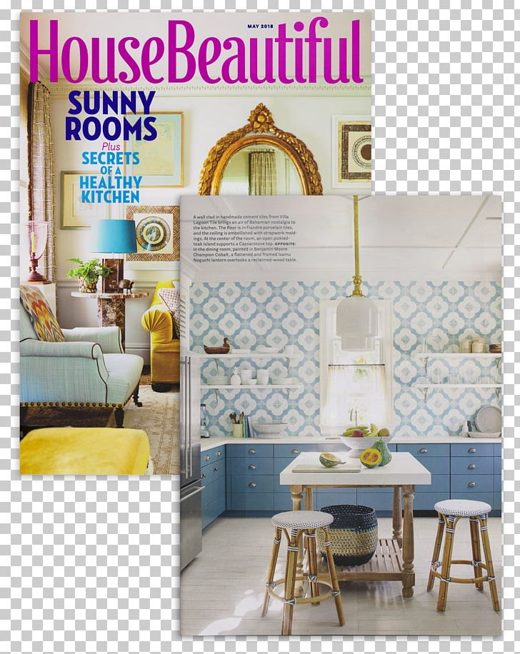 House Beautiful Interior Design Services Home Room PNG, Clipart, Architectural Digest, Chair, Fashion Magazine Design, Furniture, Home Free PNG Download