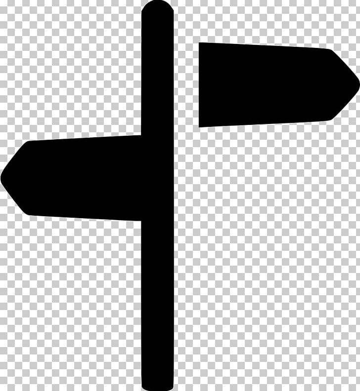 Line Angle PNG, Clipart, Angle, Arrow, Art, Black And White, Cross Free PNG Download