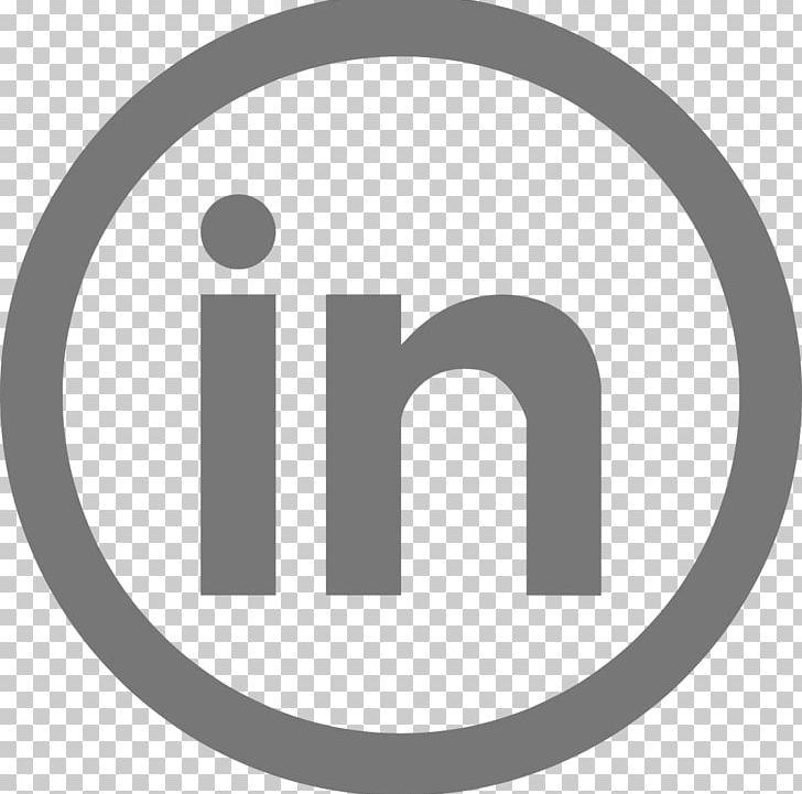 Social Media Predictronics Corp Linkedin Youtube Social