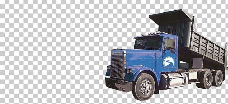 Car Dump Truck Commercial Vehicle Semi-trailer Truck PNG, Clipart, Box Truck, Car, Cargo, Commercial Vehicle, Driving Free PNG Download