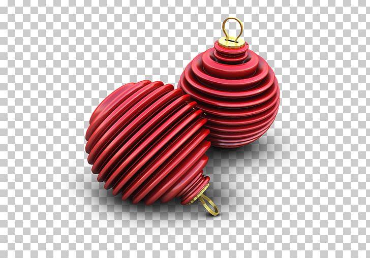 Christmas Ornament Christmas Decoration Magenta PNG, Clipart, Ball, Balls, Christmas, Christmas Decoration, Christmas Gift Free PNG Download