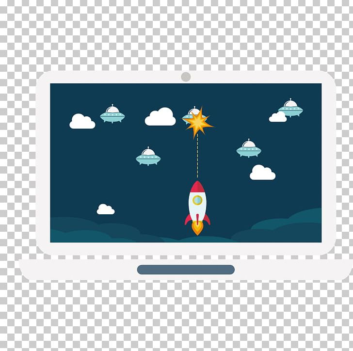 Video Game Development Game Design Mobile Game PNG, Clipart, Cloud Computing, Computer, Computer Logo, Computer Network, Computer Vector Free PNG Download