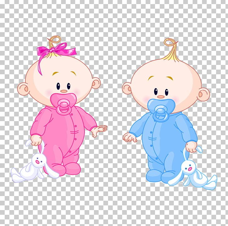 Baby Boy Clipart, Transparent PNG Clipart Images Free Download - ClipartMax