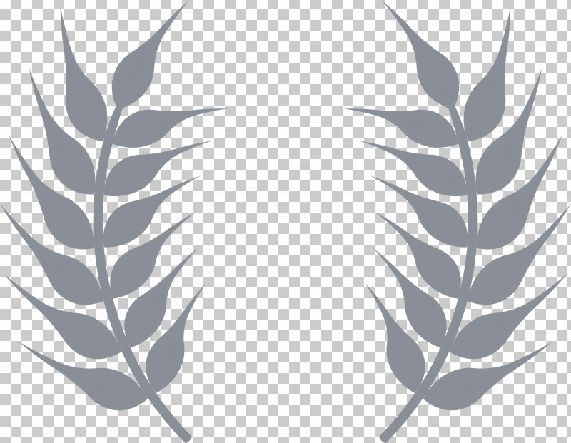Wheat Ears PNG, Clipart, Leaf Painting, Line Art, Logo, Royaltyfree, Silhouette Free PNG Download