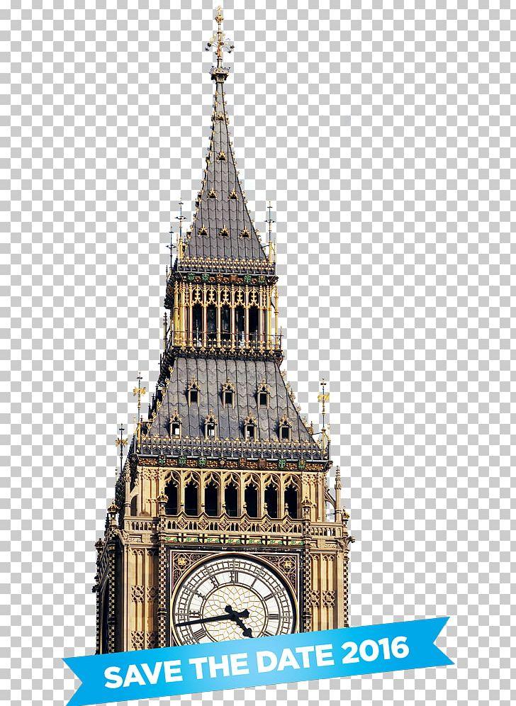 Big Ben Palace Of Westminster Clock Tower Goodgame Big Farm