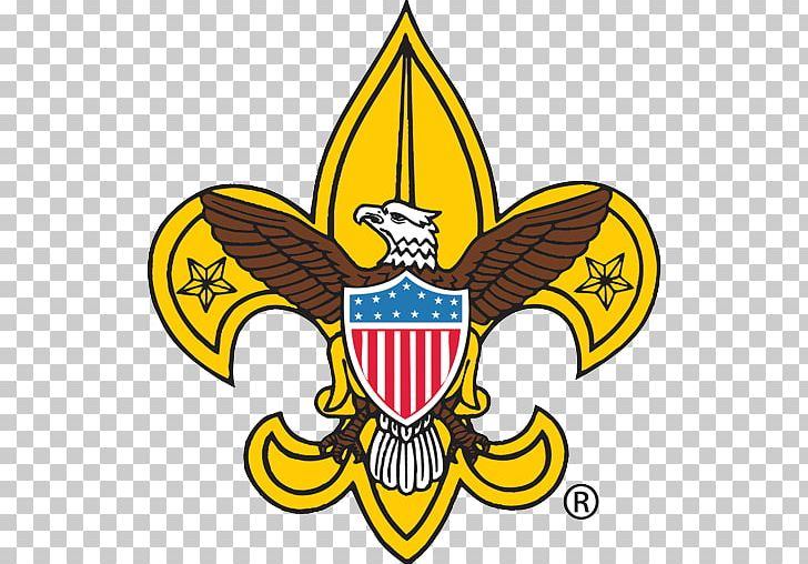 Boy Scouts Of America Great Salt Lake Council Narragansett Council Boy Scouting PNG, Clipart, Artwork, Boy, Boy Scout, Boy Scouting, Boy Scouts Of America Free PNG Download