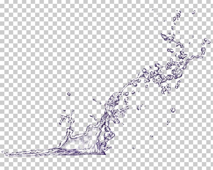 Water Splash Drop PNG, Clipart, Area, Bottom Water, Come, Come Down, Down Free PNG Download