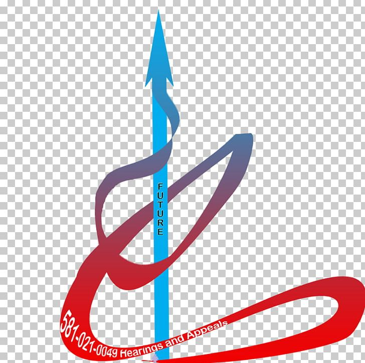 Logo Brand Font PNG, Clipart, Art, Brand, Diagram, Education, Font Design Free PNG Download