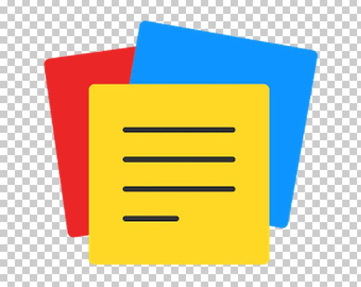 Zoho Office Suite Notebook Zoho Corporation PNG, Clipart, Android, Angle, App Store, Area, Brand Free PNG Download