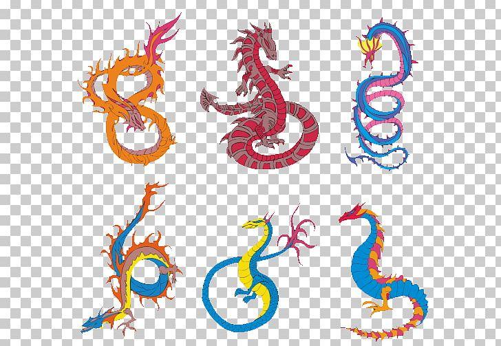 Chinese Dragon Japanese Dragon Illustration PNG, Clipart, Cartoon, Cartoon Character, Cartoon Cloud, Cartoon Dragon, Cartoon Eyes Free PNG Download