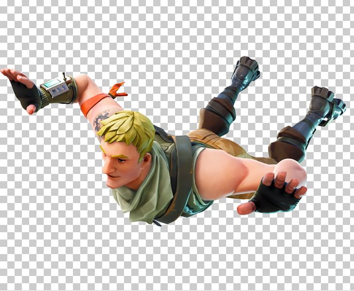 Fortnite Battle Royale Android Fun Coloring PNG, Clipart, Action Figure, Android, Arm, Battle Royale Game, Character Free PNG Download