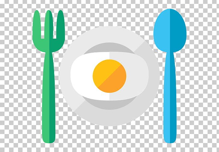 Scalable Graphics Icon PNG, Clipart, Bundle, Circle, Computer Program, Cutlery, Download Free PNG Download