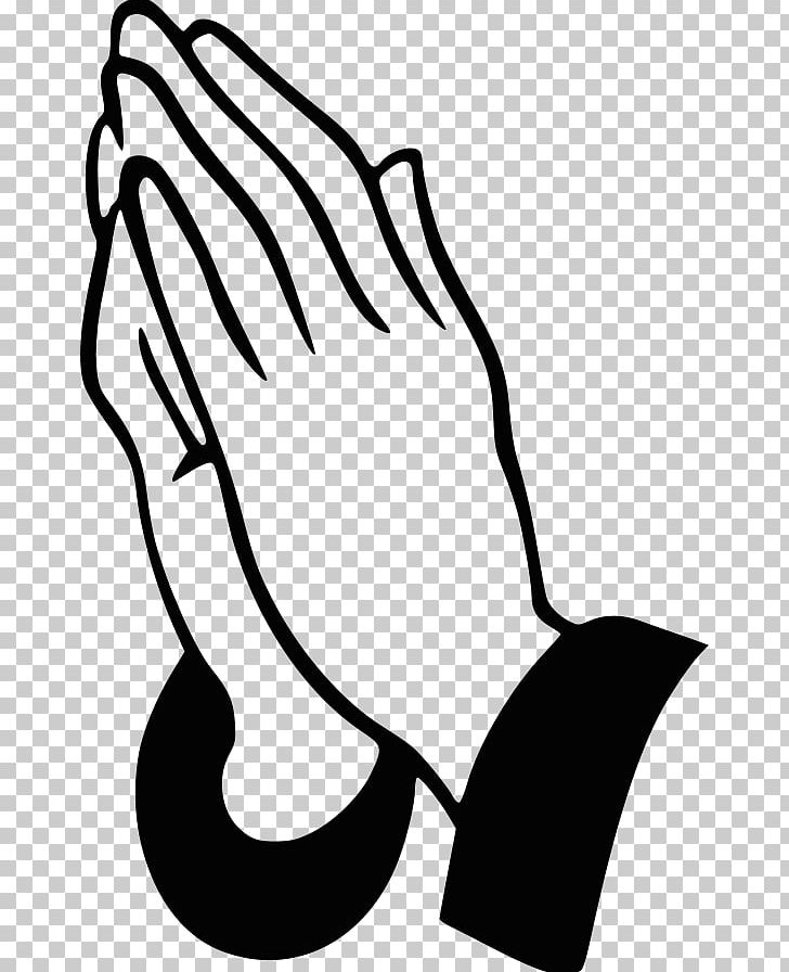 Praying Hands Prayer Drawing PNG, Clipart, Artwork, Black, Black And White, Blog, Computer Icons Free PNG Download