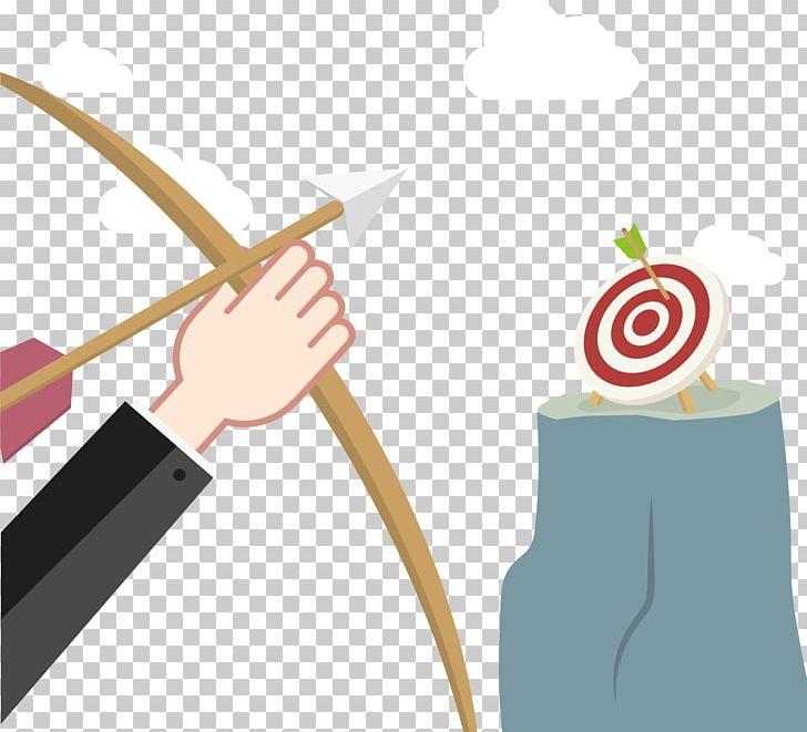 Target Shooter Shooting Target PNG, Clipart, Adobe Illustrator, Aiming, Aim Vector, Arrow Target, Chopsticks Free PNG Download