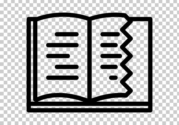 Computer Icons Book Reading Education PNG, Clipart, Angle, Area, Black And White, Book, Brand Free PNG Download