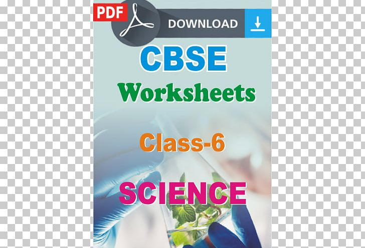 Central Board Of Secondary Education CBSE Exam PNG, Clipart, Advertising, Biology, Biophysics, Brand, Cbse Exam Class 10 Free PNG Download