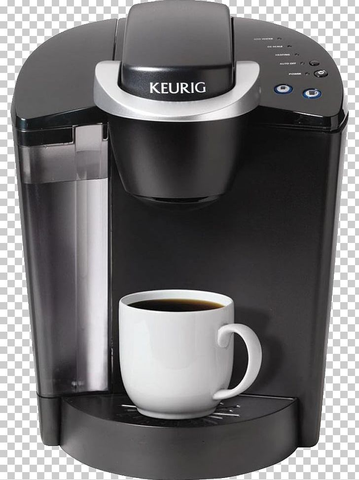 Coffee Machine Png Clipart Coffee Machine Free Png Download