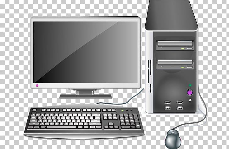 Cockrell Hill Public Library Central Library Computer Keyboard Desktop Computers PNG, Clipart, Computer, Computer Hardware, Computer Keyboard, Computer Monitor Accessory, Electronic Device Free PNG Download