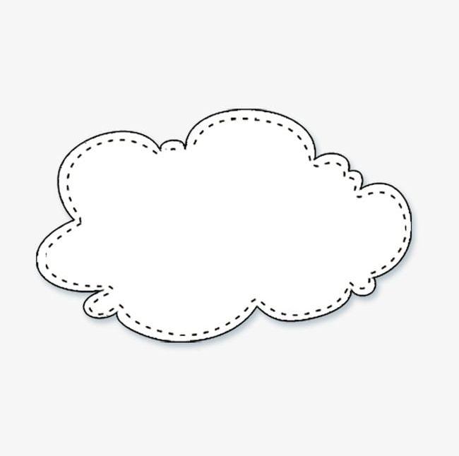Speech Bubble PNG, Clipart, Bubble, Bubble Clipart, Clouds, Speech, Speech Bubble Free PNG Download