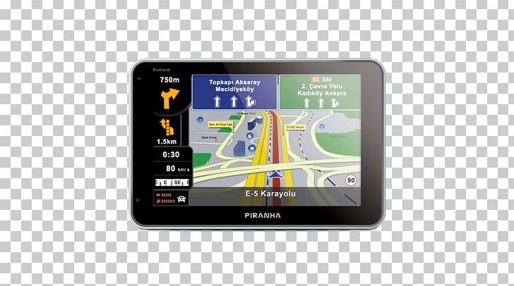 Igo Gps Navigation Software Free Download