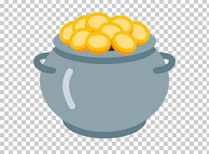Computer Icons Gold PNG, Clipart, Coffee Cup, Coin, Computer Icons, Cookware And Bakeware, Cup Free PNG Download