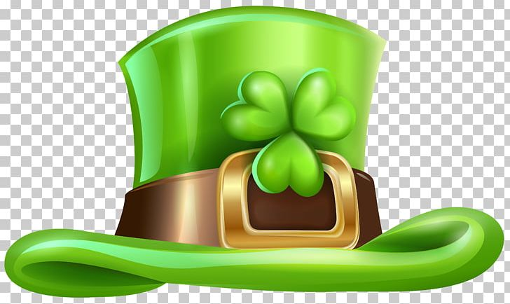 Saint Patrick's Day St. Patrick's Day Shamrocks Hat PNG, Clipart, Cap, Clothing, Fruit, Green, Hat Free PNG Download