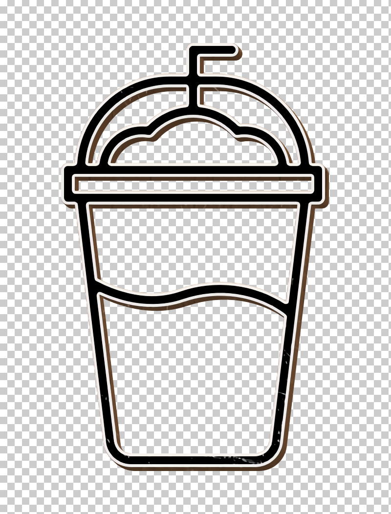 Frappe Icon Food And Restaurant Icon Fast Food Icon PNG, Clipart, Coffee, Fast Food Icon, Food And Restaurant Icon, Frappe Icon, Ice Cream Free PNG Download