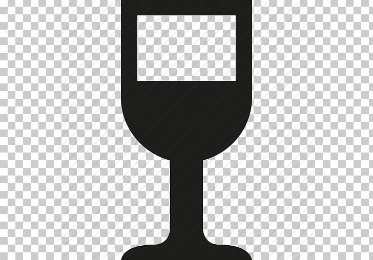 Wine Glass Computer Icons Iconfinder PNG, Clipart, Brand, Computer Icons, Download, Drinkware, Editing Free PNG Download