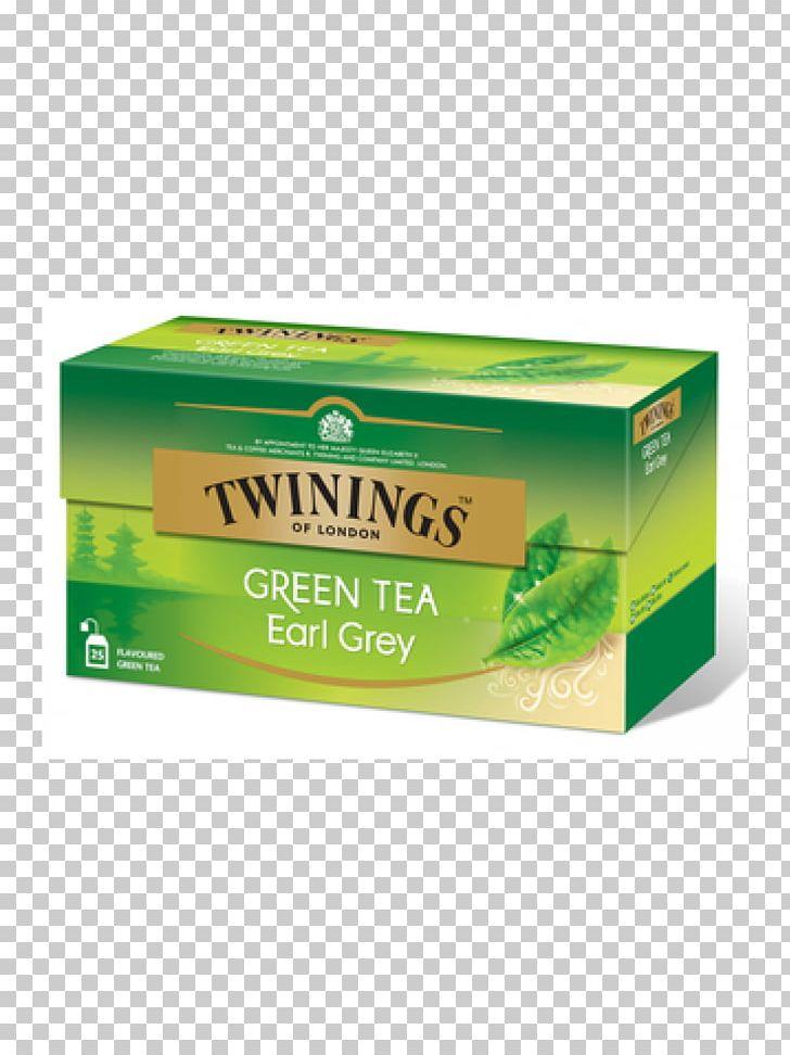 Green Tea Twinings Sencha Tea Bag PNG, Clipart, Bag, Decaffeination, Drink, Earl Grey, Food Free PNG Download