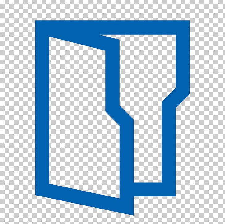 Computer Icons PNG, Clipart, Angle, Area, Blue, Brand, Computer Icons Free PNG Download
