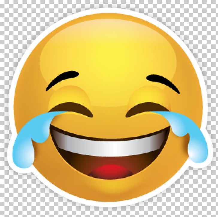 Face With Tears Of Joy Emoji Laughter Emoticon Smiley Crying PNG, Clipart, Computer Icons, Crying, Emoji, Emojis, Emoticon Free PNG Download