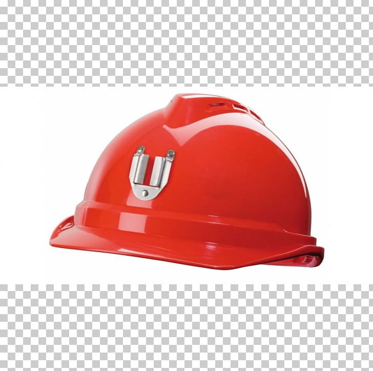 Bicycle Helmets Hard Hats New England Patriots Cap PNG, Clipart, Bicycle Helmet, Bicycle Helmets, Brand, Cap, Gard Free PNG Download