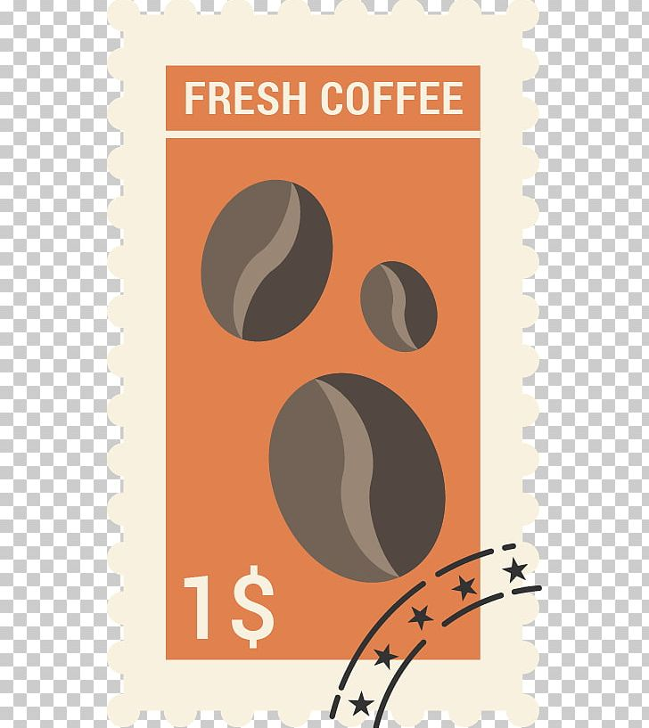 Coffee Bean Espresso Cafe PNG, Clipart, Arabica Coffee, Bean, Beans, Beans Vector, Cafe Free PNG Download