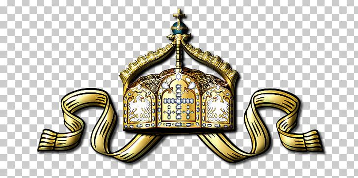 Imperial Crown Of The Holy Roman Empire German Empire Germany German Imperial War Council Of 8 December 1912 PNG, Clipart, Brand, Brass, Crown, Deutsch, Emperor Free PNG Download
