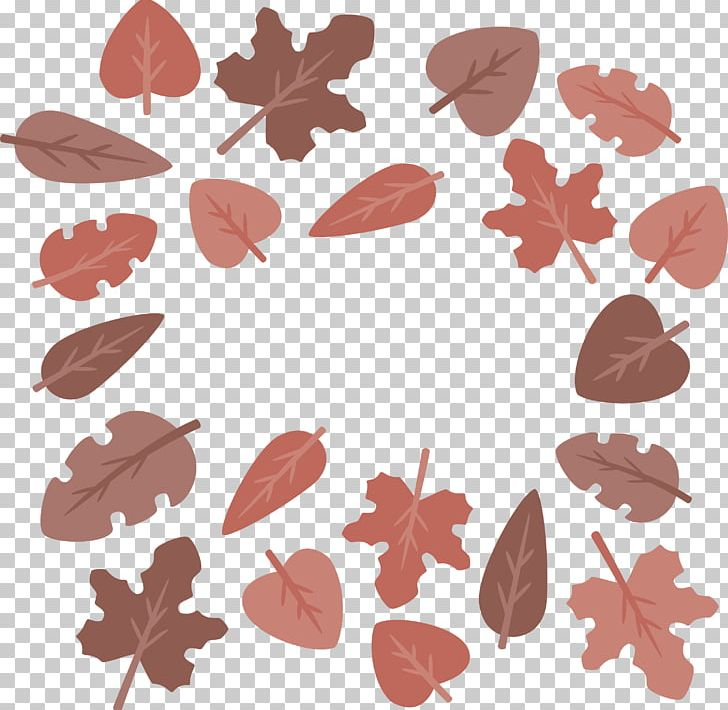 Leaf Deciduous Autumn PNG, Clipart, Autum, Autumn Leaf Color, Autumn Leaves, Autumn Vector, Brown Free PNG Download