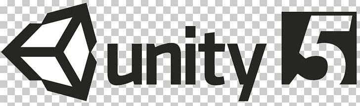Unity Wii U Game Developers Conference Video Game PNG, Clipart, 3d Computer Graphics, Angle, Asset, Black, Game Development Free PNG Download