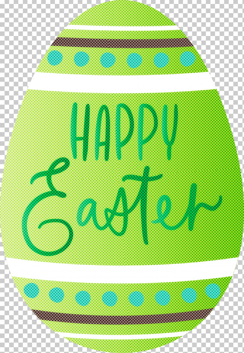 Easter Day Happy Easter Day PNG, Clipart, Easter Day, Easter Egg, Green, Happy Easter Day Free PNG Download