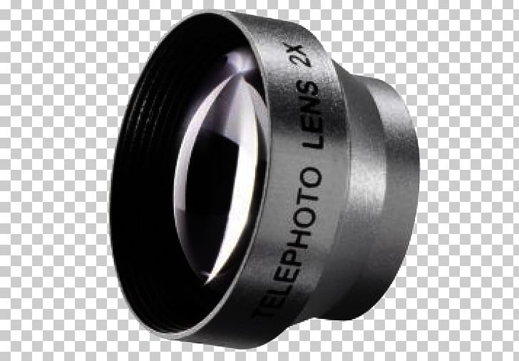 best website 5b1a5 0210f Camera Lens Telephoto Lens IPhone 4S Zoom Lens Walimex Tele Lens ...