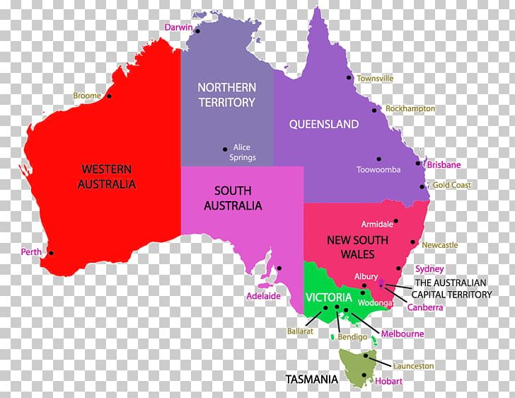 Melbourne Australia World Map.City Of Melbourne City Map World Map Png Clipart Area Australia