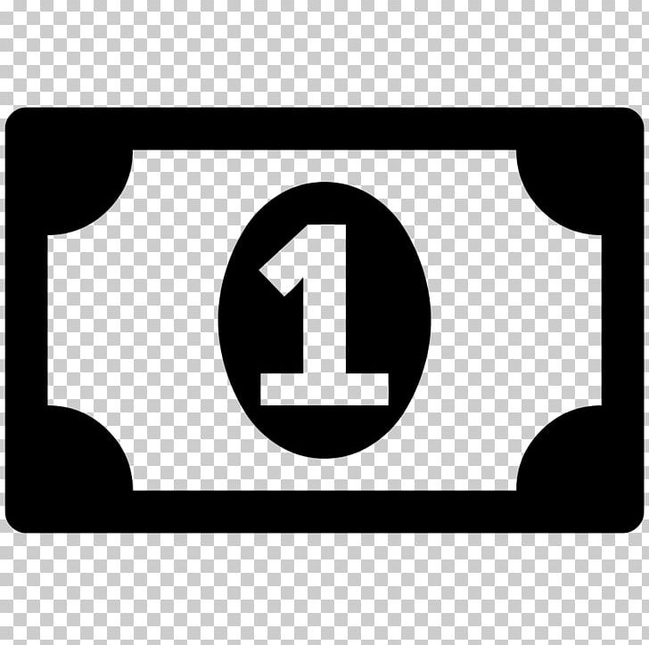 Computer Icons Font Awesome Money Invoice Png Clipart Area