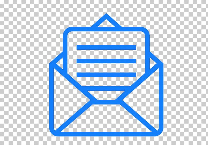 Paper Computer Icons Envelope Mail PNG, Clipart, Angle, Area, Brand, Computer Icons, Computer Software Free PNG Download