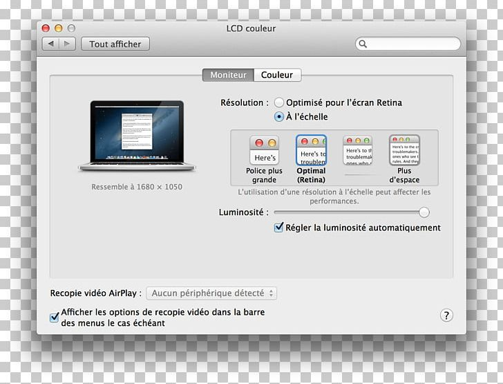 MacBook Pro OS X Mountain Lion MacOS PNG, Clipart, Apple