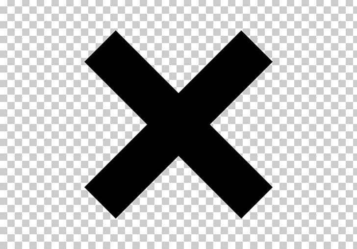 Multiplication Sign Basic Math Mathematics Symbol PNG, Clipart ...