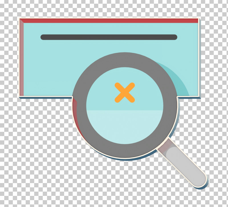 Design Tools Icon Error Icon Search Icon PNG, Clipart, Circle, Design Tools Icon, Error Icon, Logo, Search Icon Free PNG Download