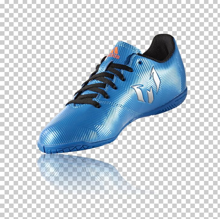 9c48ab375705 Adidas Men's Messi 16.4 FxG Calcio Allenamento Football Boot Shoe PNG,  Clipart, Adidas, Aqua, Athletic Shoe, ...