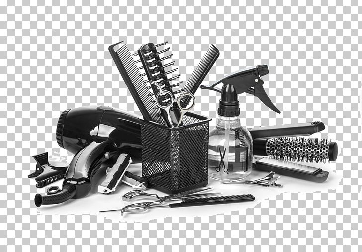 Barber Comb Hairdresser Hairstyling Tool Hairstyle PNG, Clipart, Angle, Barber Tools, Basket, Brush, Can Free PNG Download