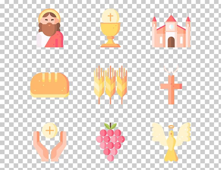 Eucharist Computer Icons First Communion PNG, Clipart, Catholic, Catholic Church, Clip Art, Communion, Computer Icons Free PNG Download