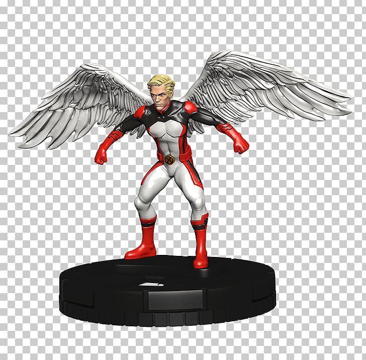 Figurine Supernatural Legendary Creature PNG, Clipart, Action Figure, Fictional Character, Fictional Characters, Figurine, Legendary Creature Free PNG Download