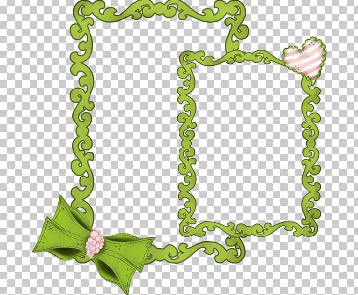 Floral Design Frames Digital Scrapbooking PNG, Clipart, Art, Body Jewelry, Craft, Designer, Digital Scrapbooking Free PNG Download
