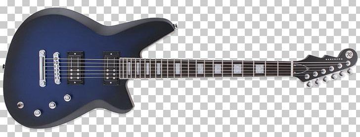 Guitar Amplifier Fret Electric Guitar Reverend Musical Instruments PNG, Clipart, Acoustic Electric Guitar, Bridge, Electric , Guitar Accessory, Musical Instrument Accessory Free PNG Download